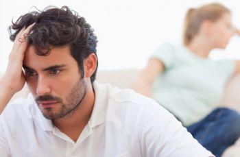 Проблемы в сексуальной жизни – причина ранней мужской смерти
