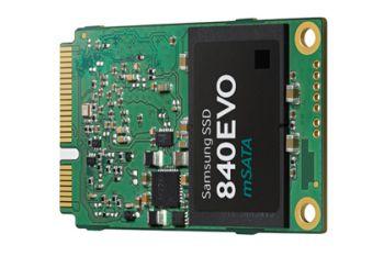 Представлен самый компактный терабайтный SSD-накопитель