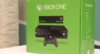Microsoft призвала не экспериментировать с Xbox One