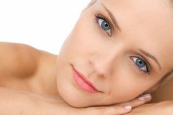 Состояние кожи может навредить здоровью печени