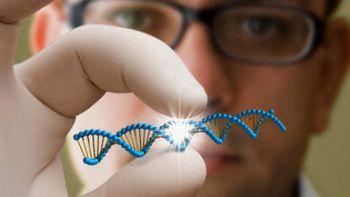Диета по ДНК: почему информация о весе находится в генах