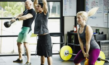 Как выбрать идеальную тренировку для каждого типа личности
