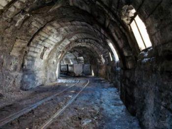 За прошлый год убытки украинских шахт превысили 15 млрд гривен