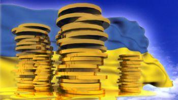 Бюджет-2014: Расходы на ГПУ втрое превышают затраты на молодежь и спорт