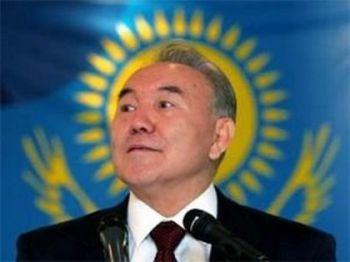 В Казахстане протестуют против девальвации тенге