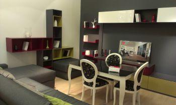 Кращі меблі