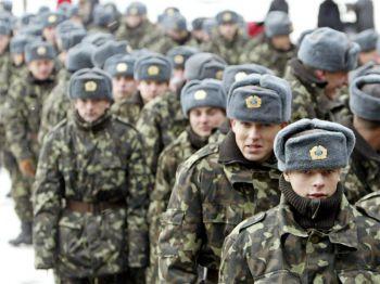 6млн.грн украинцы перечислили за сутки в поддержку армии