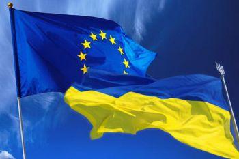 Германия поддерживает подписание ассоциации с Украиной