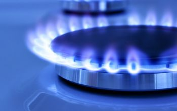 Украина намеряна покупать европейский газ
