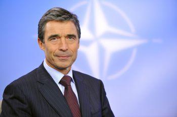 НАТО боится, что Россия может пойти дальше Крыма
