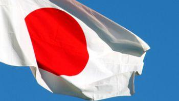 Украине поможет Япония