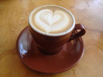 Кофе -  от звона в ушах.