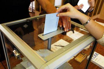 25 травня у Батурині будуть вибори мера