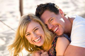 Смех может улучшить здоровье сердца
