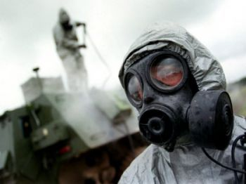 Из Приднестровья на восток Украины везли груз радиоактивного вещества, - СБУ