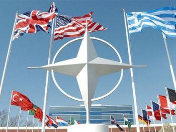Россия заставила НАТО рассматривать ее как противника, - заместитель генсека