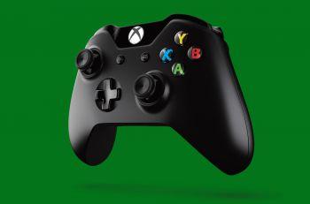 Геймпад для Xbox One скоро и на ПК