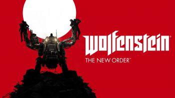 Wolfenstein the New Order � �� ��������