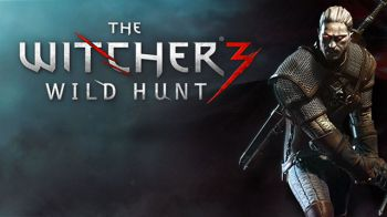 В The Witcher 3: Wild Hunt не будет DLC для платформ
