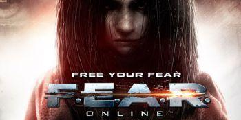 F.E.A.R. Online добралась до беты