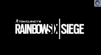 Rainbow Six: Siege вернется к истокам серии