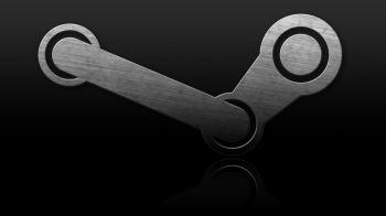 Steam держит PC