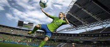 FIFA 15 ������ �� ��������
