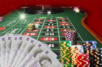 Что стоить знать о казино в интернете