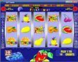 Безкоштовні ігрові автомати в мережі інтернет!