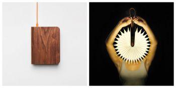 Девять главных претендентов на национальную премию США «Лучший дизайн года»