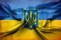 """Небезпека """"Відлуння війни зі Сходу дісталося до Чернігова"""""""