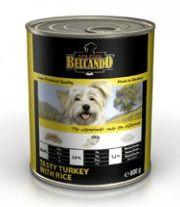 Как подобрать корм для собаки?