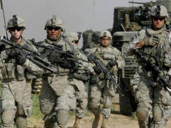 Для захисту від Росії НАТО створить елітний підрозділ