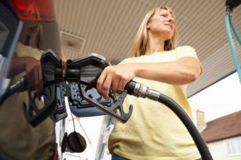 Как снизить расход бензина: 10 способов сэкономить