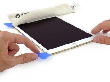 �������� iPad Air 2 ����������� 2 ����� ��� � ��� A8X