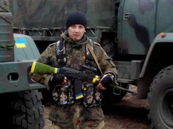 Двоє військових підірвалися на фугасі на Луганщині, 1 загинув