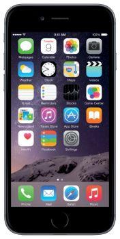 Apple сделает Pegatron основным производственным партнёром