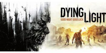 Версии Dying Light для PS4 и Xbox One используют сглаживание SMAA T2x