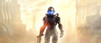 Microsoft опровергла слухи о появлении Halo 5 на PC