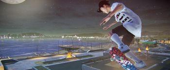 Tony Hawk's Pro Skater 5 уже совсем скоро