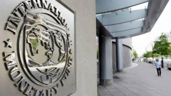 Украина может подождать с деньгами от МВФ, — эксперт