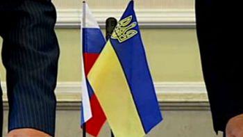 Только один процент россиян считает Украину дружественным государством