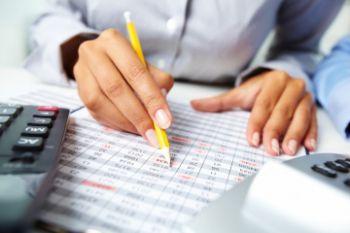 Ведение бухгалтерского учета вместе с аудиторской компанией «Аудит-Инвест»