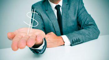 Большинство банкиров ожидают роста объемов кредитов в корпоративном секторе